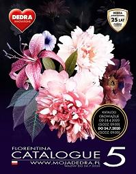 http://katalogy.dedra.cz/catalogue-05-2020-PL/