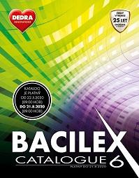 http://katalogy.dedra.cz/catalogue-06-20-bacilex/