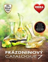 http://katalogy.dedra.cz/catalogue-07-20-prazdninovy/