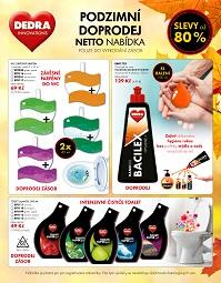 http://katalogy.dedra.cz/podzimni-doprodej-netto-2020/