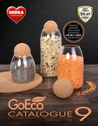 http://katalogy.dedra.cz/catalogue-09-20-go-eco/