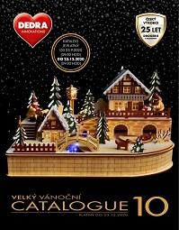 http://katalogy.dedra.cz/catalogue-10-20-velky-vanocni/