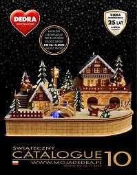 http://katalogy.dedra.cz/catalogue-10-20-swiateczny/