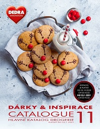 http://katalogy.dedra.cz/catalogue-11-20-darky-inspirace/