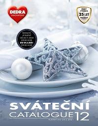 http://katalogy.dedra.cz/catalogue-12-20-svatecni/