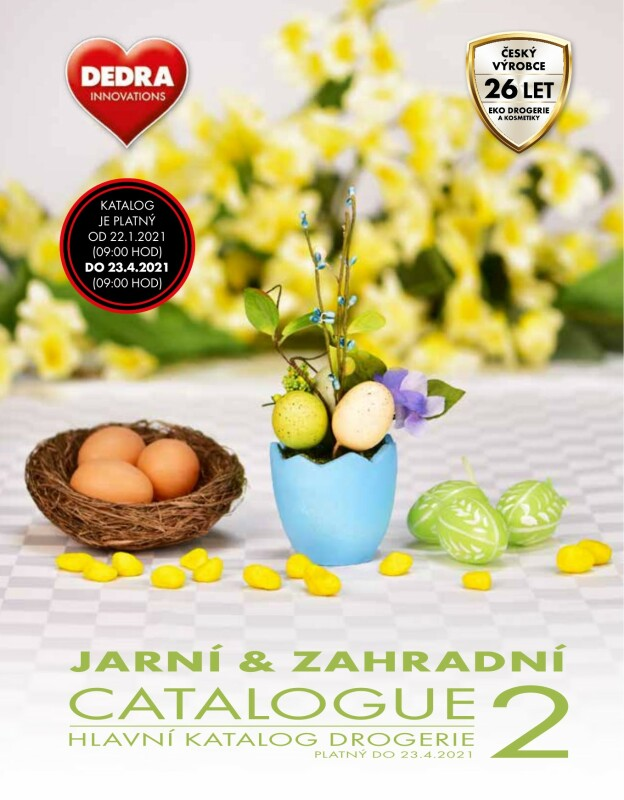 http://katalogy.dedra.cz/Catalogue-02-2021-jarni-a-zahradni/