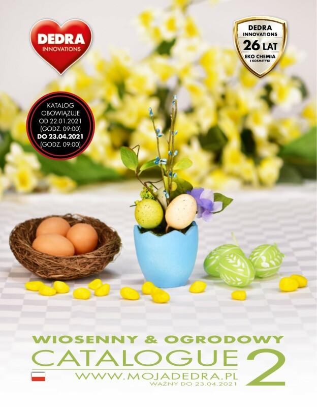 http://katalogy.dedra.cz/Catalogue-02-2021-wiosenny-ogrodowy/