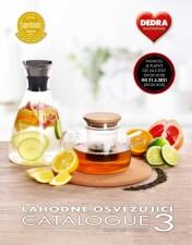 http://katalogy.dedra.cz/catalogue-03-2021-lahodne-a-osvezujici/
