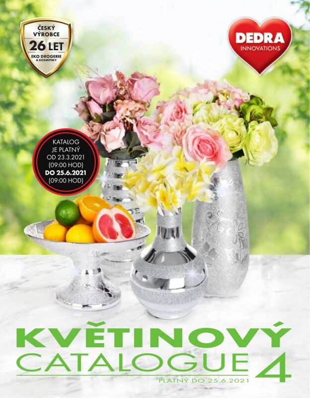 http://katalogy.dedra.cz/catalogue-04-2021-kvetinovy/