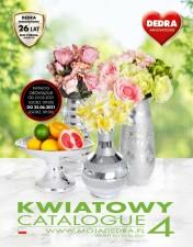 http://katalogy.dedra.cz/catalogue-04-2021-pl-kwiatowy/
