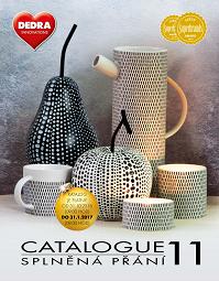 http://katalogy.dedra.cz/catalogue-11-splnena-prani/