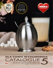 http://katalogy.dedra.cz/catalogue-05-2021-dla-chwil-wytchnienia/