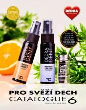 http://katalogy.dedra.cz/katalog-06-2021-pro-svezi-dech/