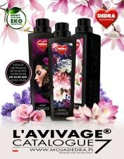 http://katalogy.dedra.cz/catalogue-07-2021-l-avivage/