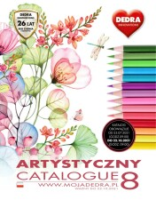 http://katalogy.dedra.cz/catalogue-08-2021-artystyczny/