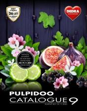 http://katalogy.dedra.cz/katalog-09-2021-pulpidoo/