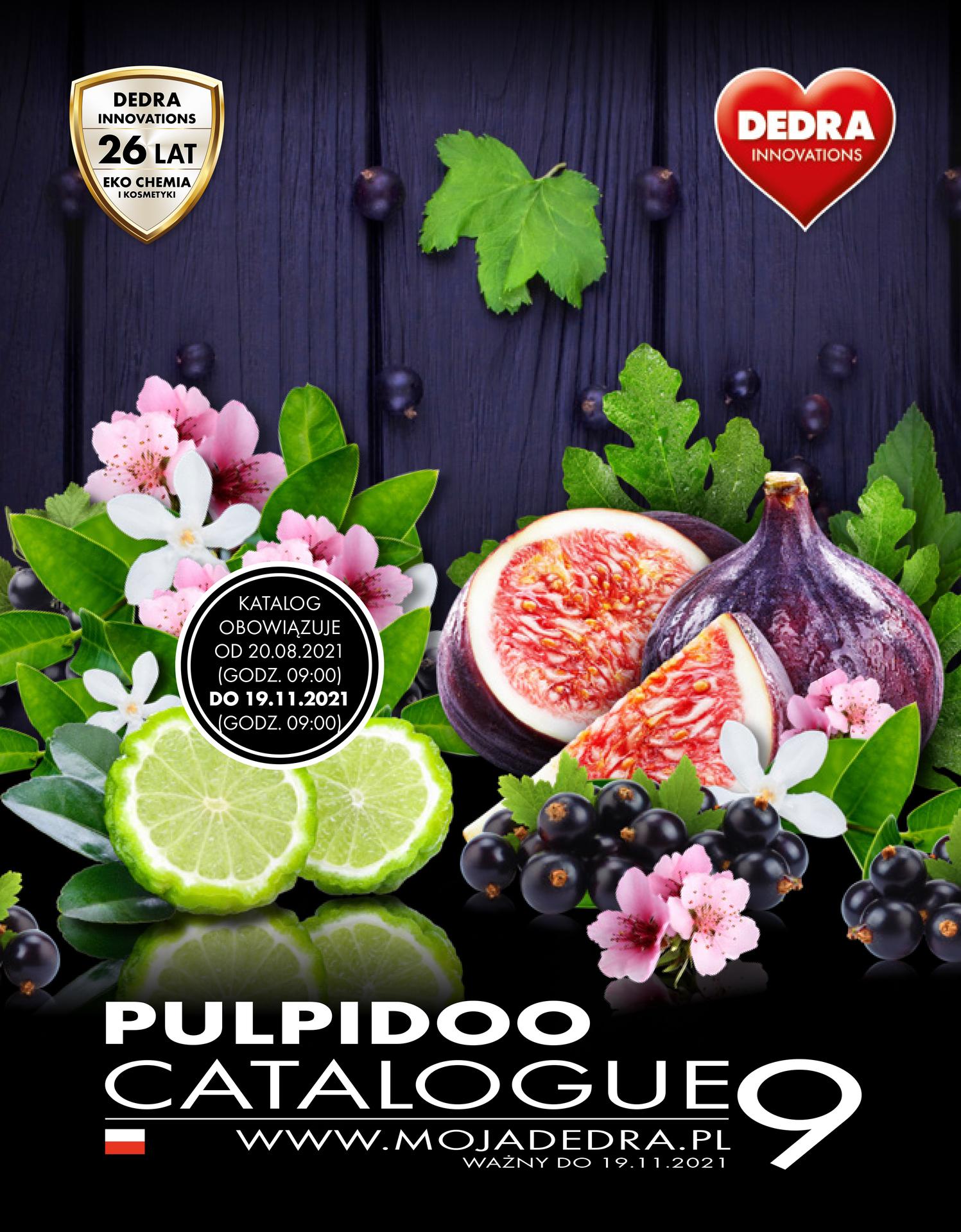 http://katalogy.dedra.cz/katalog-09-2021-pulpidoo-pl/