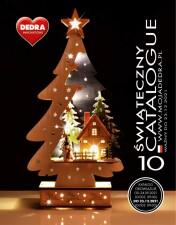 http://katalogy.dedra.cz/catalogue-10-2021-swateczny/