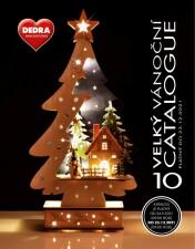 http://katalogy.dedra.cz/katalog-10-2021-velky-vanocni-katalog/
