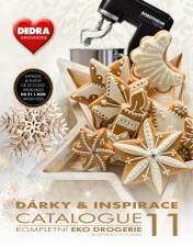 http://katalogy.dedra.cz/katalog-11-2021-darky-a-inspirace/