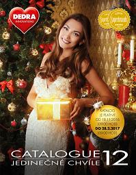 http://katalogy.dedra.cz/catalogue-12-jedinecne-chvile/