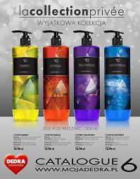 http://katalogy.dedra.cz/catalogue-6-pl/