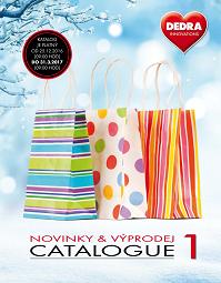 http://katalogy.dedra.cz/catalogue-01-17-novinky-a-vyprodej/