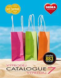 http://katalogy.dedra.cz/vyprodej-catalogue-7-2016/