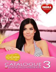 http://katalogy.dedra.cz/catalogue-3-2017-pl/