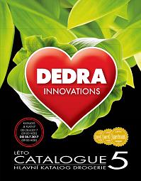 http://katalogy.dedra.cz/catalogue-5-leto/