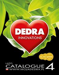http://katalogy.dedra.cz/catalogue-4-2017-pl/