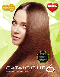 http://katalogy.dedra.cz/catalogue-6-beauty-a-home/