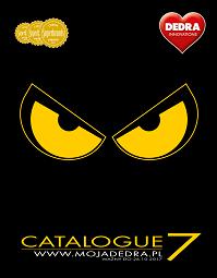http://katalogy.dedra.cz/catalogue-7-2017/