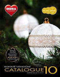 http://katalogy.dedra.cz/catalogue-10-bohate-vanocni/