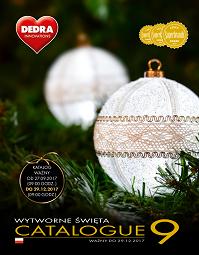 http://katalogy.dedra.cz/catalogue-9-2017-pl/