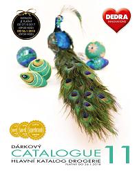 http://katalogy.dedra.cz/catalogue-11-darkovy/