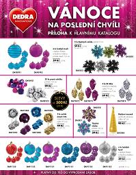 http://katalogy.dedra.cz/vanoce-na-posledni-chvili/