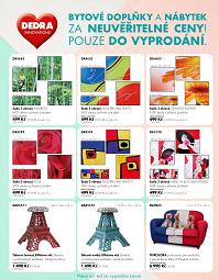 http://katalogy.dedra.cz/bytove-doplnky-a-dekorace/