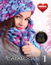 http://katalogy.dedra.cz/catalogue-1-2018-zimni/