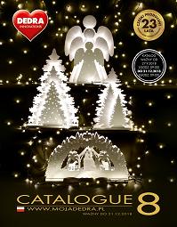 http://katalogy.dedra.cz/catalogue-8-2018-pl/