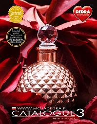 http://katalogy.dedra.cz/catalogue-3-2019-PL/