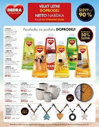 http://katalogy.dedra.cz/netto-nabidka-07-2019/