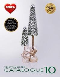 http://katalogy.dedra.cz/catalogue-10-19-velky-vanocni/