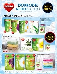 http://katalogy.dedra.cz/doprodej-netto-nabidka-2019-listopad/