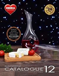 http://katalogy.dedra.cz/catalogue-12-19-slavnostni/