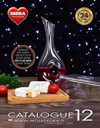 http://katalogy.dedra.cz/catalogue-12-2019-PL/