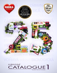 http://katalogy.dedra.cz/catalogue-01-20-jubilejni/
