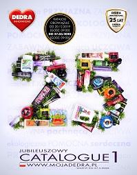 http://katalogy.dedra.cz/catalogue-01-2020-PL/