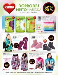 http://katalogy.dedra.cz/doprodej-netto-nabidka-2-2020/