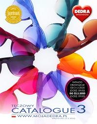 http://katalogy.dedra.cz/catalogue-03-2020-PL/